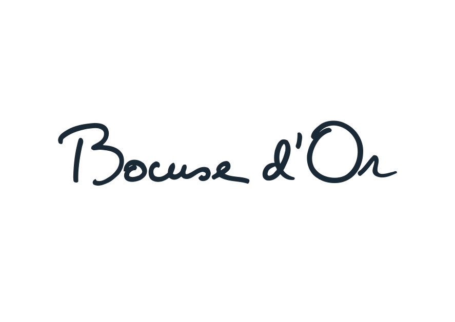 Partnerlogo_Bocuse