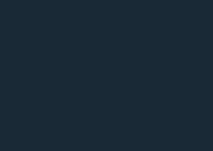 Partnerlogo_Dibbern