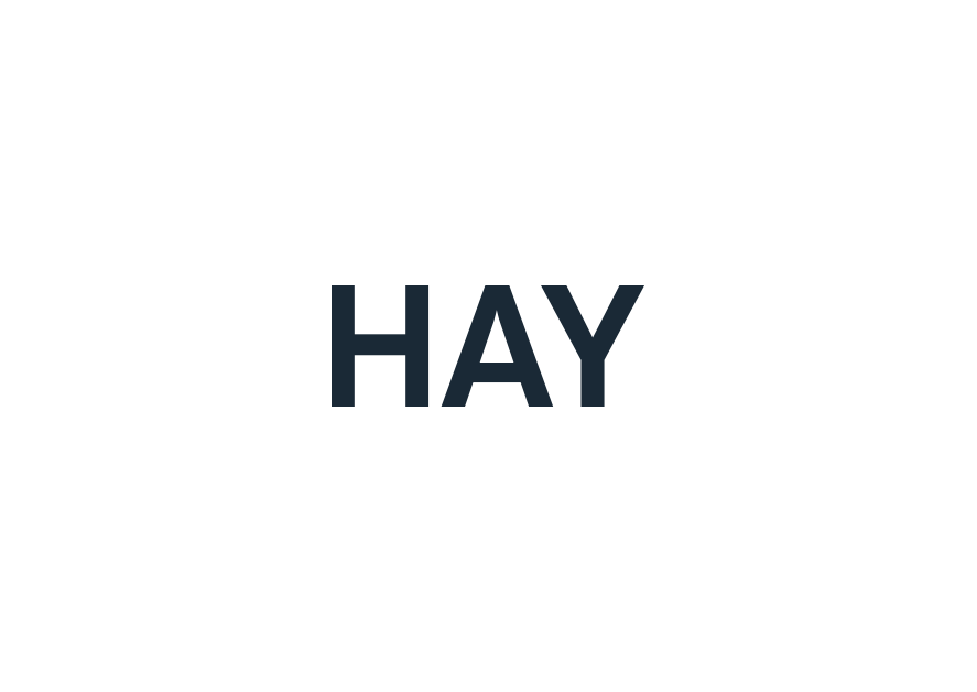Partnerlogo_Hay