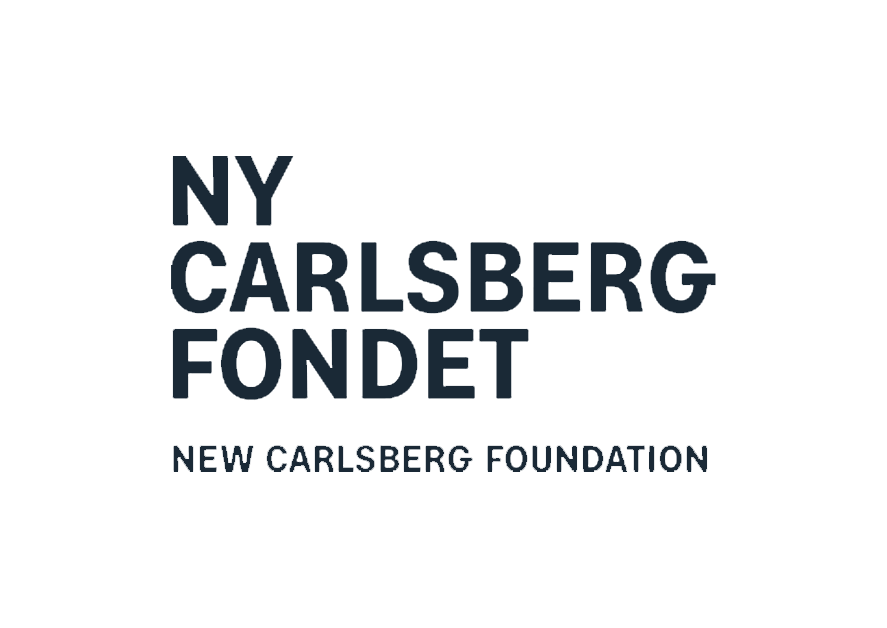 Partnerlogo_Nycarlsberg