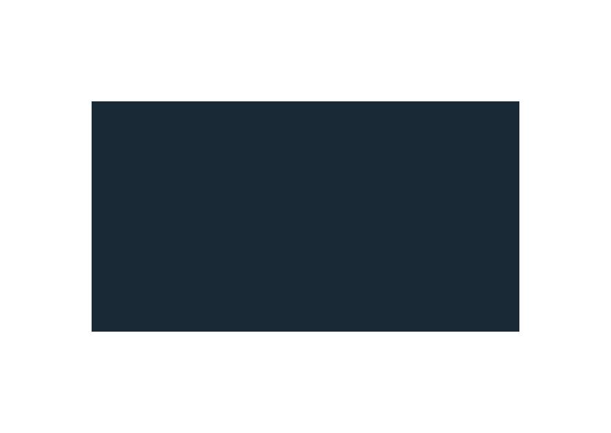 Partnerlogo_Nygaard