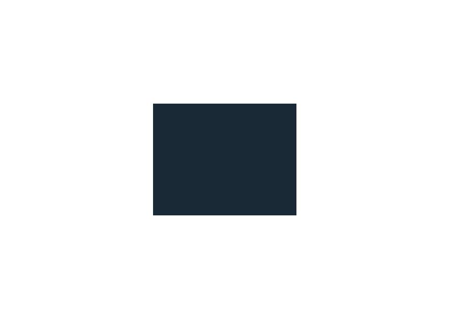 Partnerlogo_Zentropa