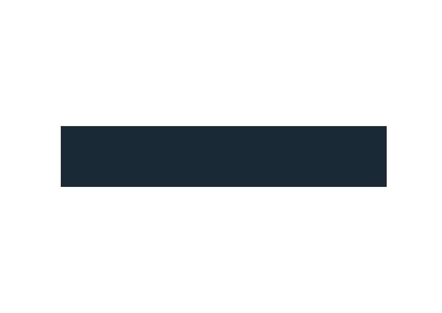 Partnerlogo_twentyten